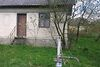 одноэтажный дом с верандой, 92 кв. м, ракушечник (ракушняк). Продажа в Дубовцах (Тернопольская обл.) фото 4