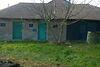 одноэтажный дом с верандой, 92 кв. м, ракушечник (ракушняк). Продажа в Дубовцах (Тернопольская обл.) фото 5