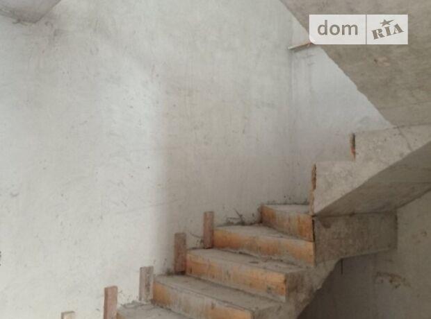 триповерховий будинок з каміном, 220 кв. м, цегла. Продаж в Гаях Чумакових (Тернопільська обл.) фото 1