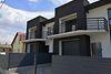 двухэтажный дом с террасой, 150 кв. м, кирпич. Продажа в Гаях Чумаковых (Тернопольская обл.) фото 2