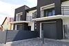 двухэтажный дом с террасой, 150 кв. м, кирпич. Продажа в Гаях Чумаковых (Тернопольская обл.) фото 3