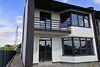 двухэтажный дом с террасой, 150 кв. м, кирпич. Продажа в Гаях Чумаковых (Тернопольская обл.) фото 5