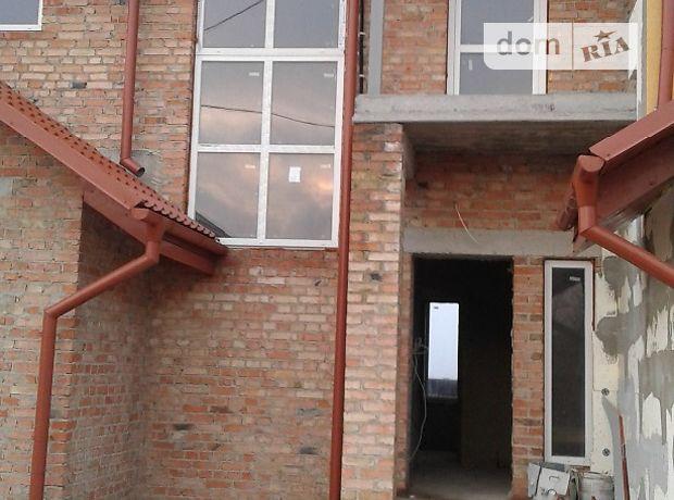 Продажа дома, 180м², Тернополь, c.Гаи Чумаковые