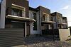 двухэтажный дом с террасой, 150 кв. м, кирпич. Продажа в Гаях Чумаковых (Тернопольская обл.) фото 4