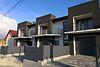 двухэтажный дом с террасой, 150 кв. м, кирпич. Продажа в Гаях Чумаковых (Тернопольская обл.) фото 6