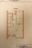 двухэтажный дом с террасой, 150 кв. м, кирпич. Продажа в Гаях Чумаковых (Тернопольская обл.) фото 8