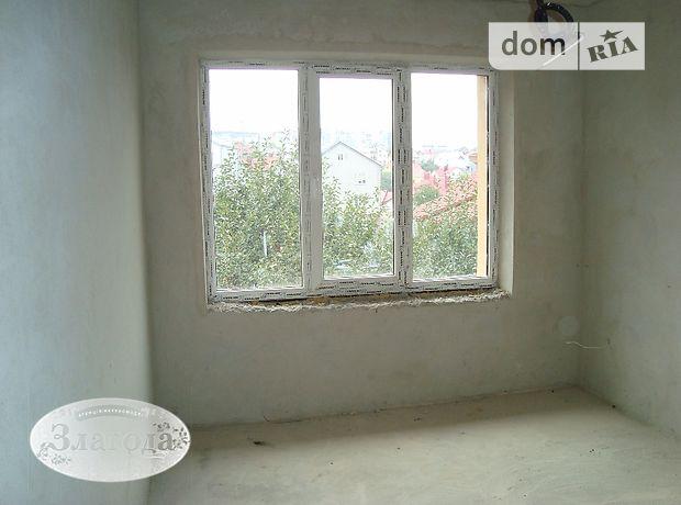Продаж будинку, 180м², Тернопіль, c.Гаї Гречинські, Котедж в р-ні джерела,