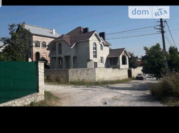 двухэтажный дом, 320 кв. м, кирпич. Продажа в Гаях-Гречинских (Тернопольская обл.) фото 1
