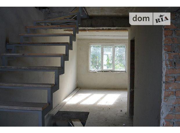 Продажа дома, 180м², Тернополь, c.Гаи Гречинские, Морозенка