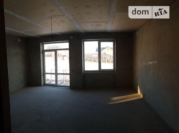 двухэтажный дом с гаражом, 170 кв. м, кирпич. Продажа в Гаях-Гречинских (Тернопольская обл.) фото 1