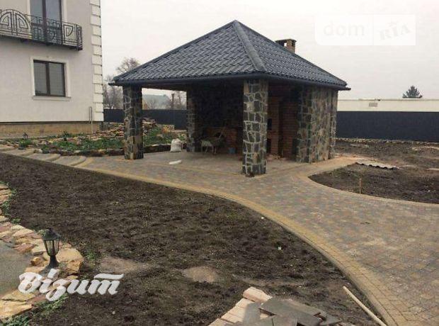 Продажа дома, 150м², Тернополь, р‑н.Гаи Ходоровские