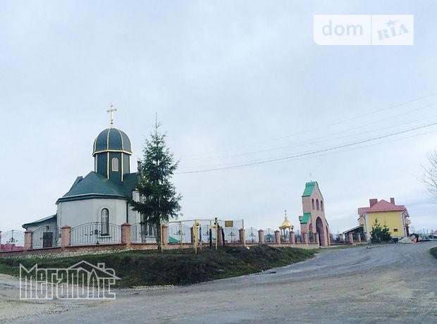 Продаж будинку, 340м², Тернопіль, р‑н.Гаї Ходорівські, 500 м до міста