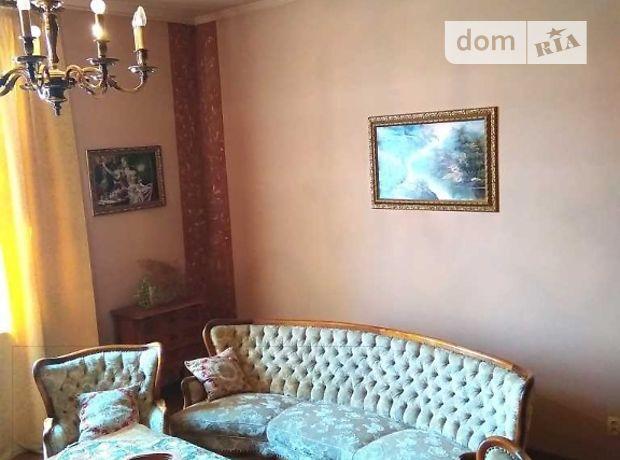 двухэтажный дом с камином, 366 кв. м, кирпич. Продажа в Гаях Ходоровских (Тернопольская обл.) фото 1