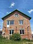 двухэтажный дом с подвалом, 253 кв. м, кирпич. Продажа в Гаях-Шевченковских (Тернопольская обл.) фото 2