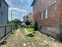 двухэтажный дом с подвалом, 253 кв. м, кирпич. Продажа в Гаях-Шевченковских (Тернопольская обл.) фото 5