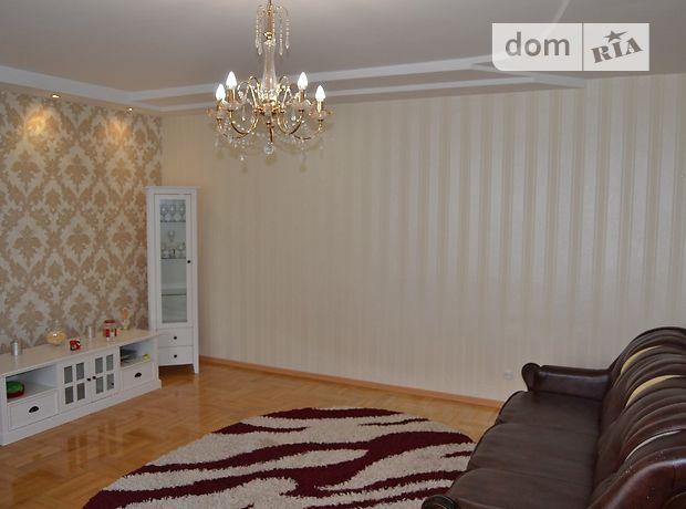 двухэтажный дом, 225 кв. м, шлакоблок. Продажа в Гаях-Шевченковских (Тернопольская обл.) фото 1