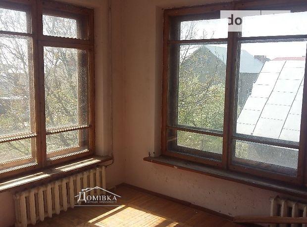 трехэтажный дом с садом, 250 кв. м, кирпич. Продажа в Гаях-Шевченковских (Тернопольская обл.) фото 1