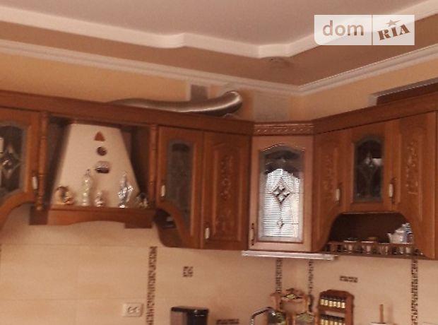двухэтажный дом с подвалом, 220 кв. м, кирпич. Продажа в Гаях-Шевченковских (Тернопольская обл.) фото 1