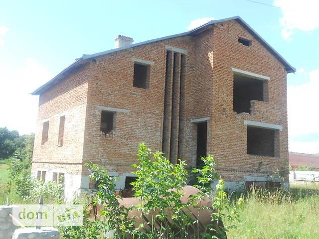 Продаж будинку, 220м², Тернопіль, р‑н.Гаї Шевченківські