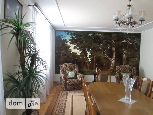 двухэтажный дом с садом, 172.8 кв. м, кирпич. Продажа в Гаях-Шевченковских (Тернопольская обл.) фото 1