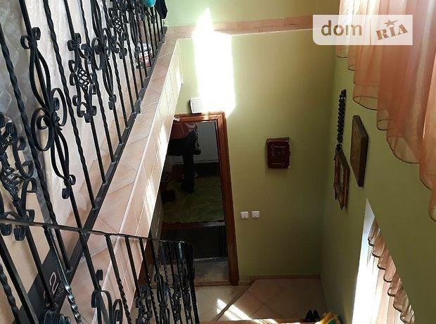 Продажа дома, 190м², Тернополь, р‑н.Гаи Шевченковские
