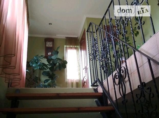 Продаж будинку, 190м², Тернопіль, р‑н.Гаї Шевченківські