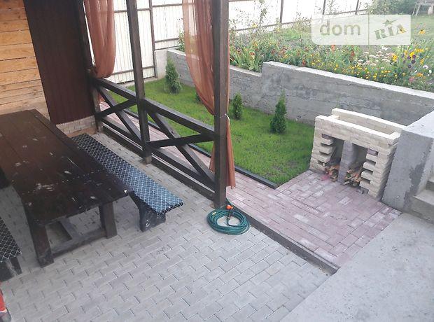 Продажа дома, 150м², Тернополь, р‑н.Гаи Шевченковские