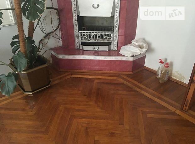 двухэтажный дом с гаражом, 200 кв. м, кирпич. Продажа в Тернополе район Газопровод фото 1