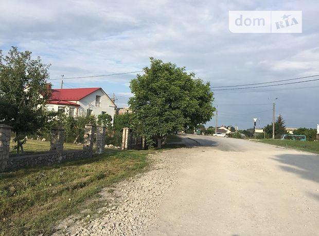 Продажа дома, 110м², Тернополь, р‑н.Газопровод
