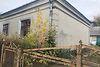 одноэтажный дом с подвалом, 104 кв. м, кирпич. Продажа в Тернополе фото 5