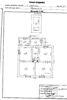 одноэтажный дом с подвалом, 104 кв. м, кирпич. Продажа в Тернополе фото 7
