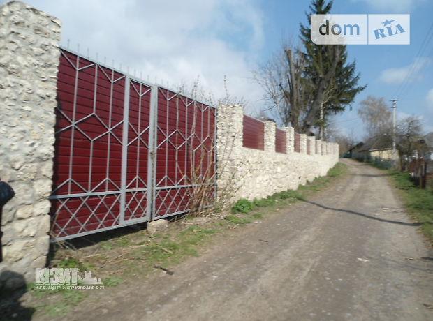 Продажа дома, 70м², Тернополь, c.Игровица