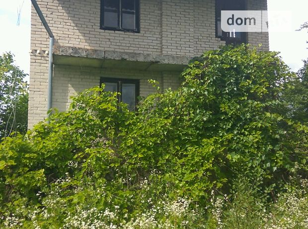 Продажа дома, 110м², Тернополь, c.Ивачев Долишний