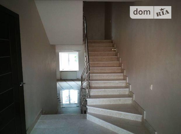 Продажа дома, 245м², Тернополь, р‑н.Канада, Паркова зона