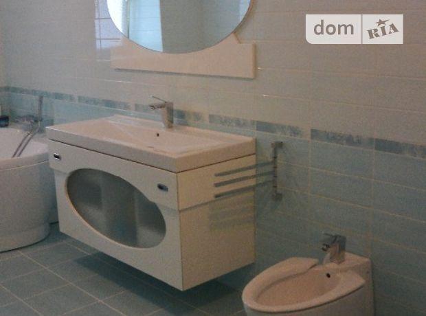 четырехэтажный дом, 250 кв. м, кирпич. Продажа в Тернополе район Канада фото 1