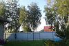 Продажа дома, 182м², Тернополь, р‑н.Кемпинг