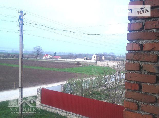 Продаж будинку, 260м², Тернопіль, c.Кип'ячка