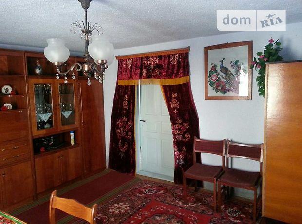 Продажа дома, 70м², Тернополь, c.Козовка