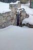 одноэтажный дом, 84 кв. м, кирпич. Продажа в Курниках (Тернопольская обл.) фото 2