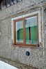 одноэтажный дом, 84 кв. м, кирпич. Продажа в Курниках (Тернопольская обл.) фото 1