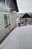 одноэтажный дом, 84 кв. м, кирпич. Продажа в Курниках (Тернопольская обл.) фото 7