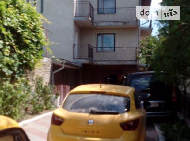 Продажа дома, 300м², Тернополь, р‑н.Кутковцы, Пригородная улица