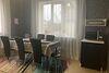 двухэтажный дом с балконом, 202 кв. м, кирпич. Продажа в Тернополе район Кутковцы фото 2