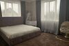 двухэтажный дом с балконом, 202 кв. м, кирпич. Продажа в Тернополе район Кутковцы фото 5