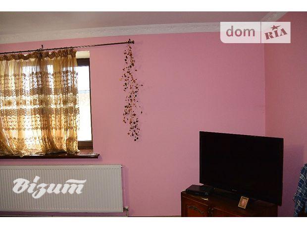Продажа дома, 280м², Тернополь, Львівська Траса 14 км від Тернополя