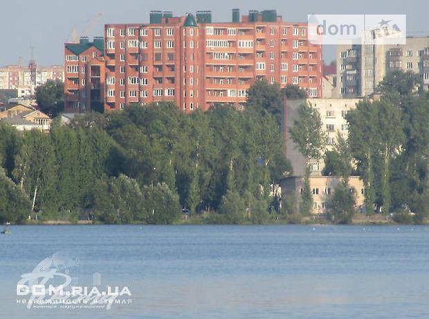 трехэтажный дом с подвалом, 180 кв. м, кирпич. Продажа в Тернополе район Новый свет фото 1