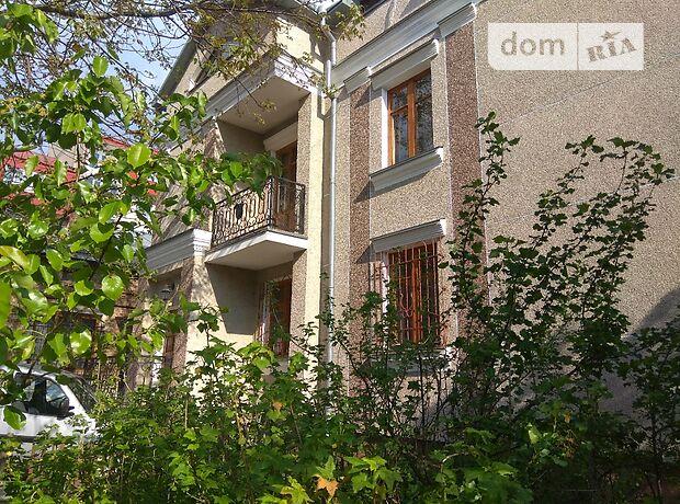 двухэтажный дом, 250 кв. м, кирпич. Продажа в Тернополе район Новый свет фото 1