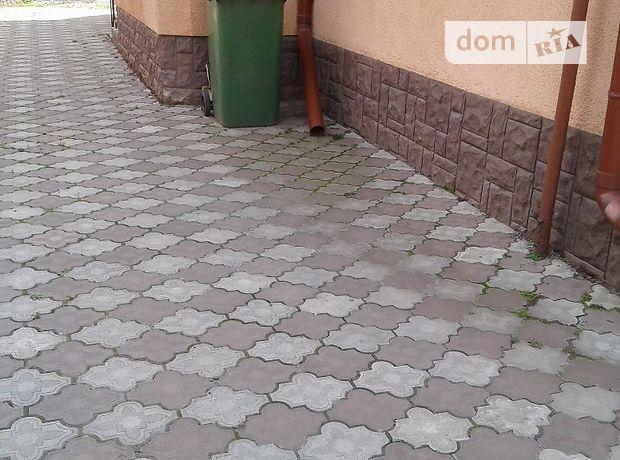 одноэтажный дом с садом, 62 кв. м, кирпич. Продажа в Тернополе район Новый свет фото 1