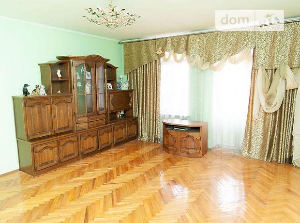 двухэтажный дом с отоплением, 250 кв. м, кирпич. Продажа в Тернополе район Новый свет фото 1