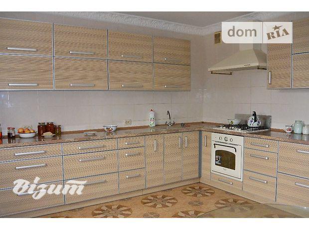 Продажа дома, 280м², Тернополь, Передмістя Тернополя 14 км від Терн
